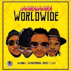 DJ-Bongz-GwaraGwara-Worldwide-Artwork