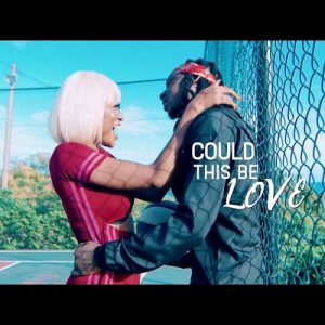 R2bees-Could-This-Be-Love-Video