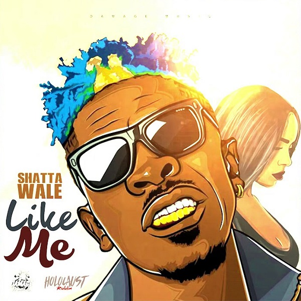 Shatta-Wale-Man-Like-Me-Artwork
