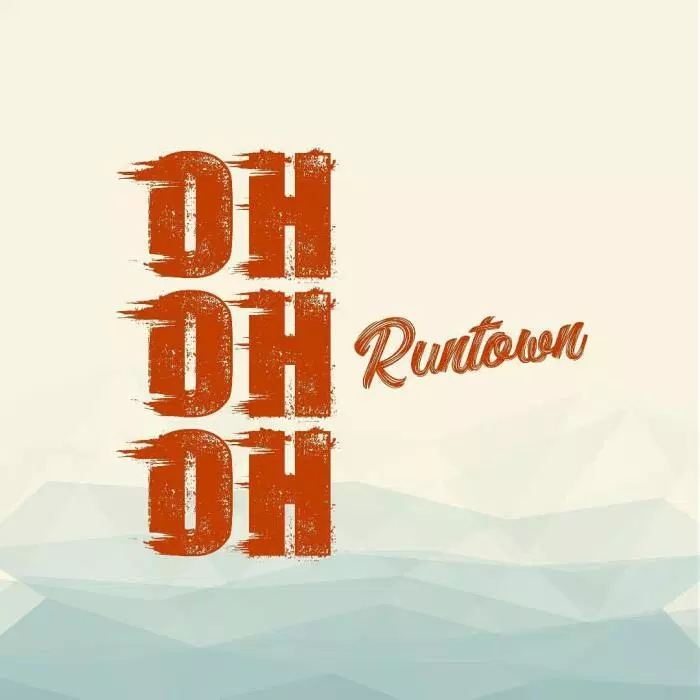 Download Mp3 Runtown OH OH OH