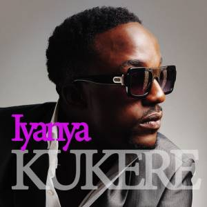 THROWBACK: Iyanya Kukere