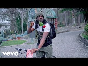 Download video Rudeboy Reality Mp4