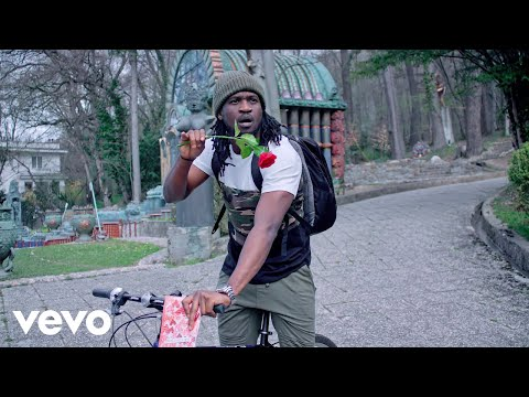Download video Rudeboy Reality Mp3