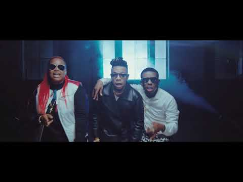 Download video DJ Lambo – Kunta Kunte ft Small Doctor And Mr Real mp4