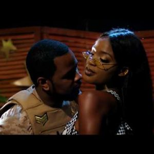 Download video DJ Xclusive Gimme Love ft Duncan Mighty mp4