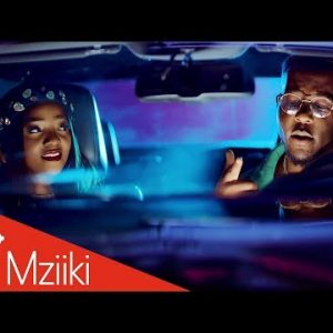 Download video Zoro Stainless ft Simi mp4