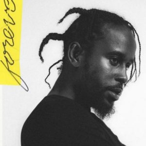 Download Popcaan Dun Rich ft Davido Mp3