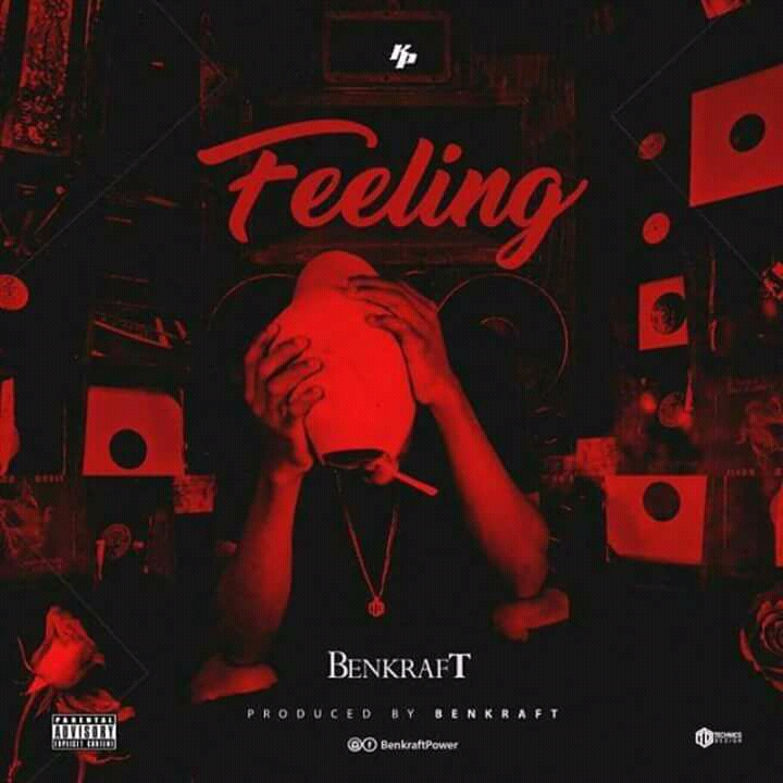 Download Benkraft Feelings Mp3