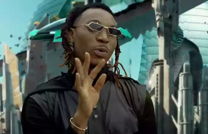 Download Video Solidstar Shawarma mp4