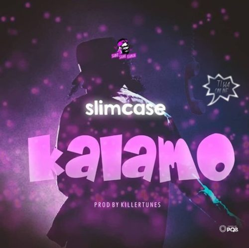 Download Slimcase Kalamo Mp3