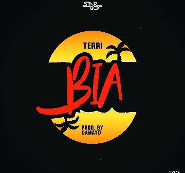 Download Terri Bia Mp3