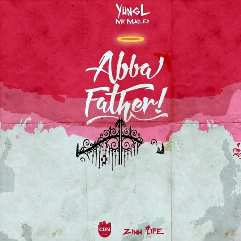 Download Yung L Abba Father Mp3