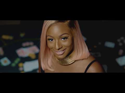 Download Video DJ Cuppy Currency ft L.A.X mp4