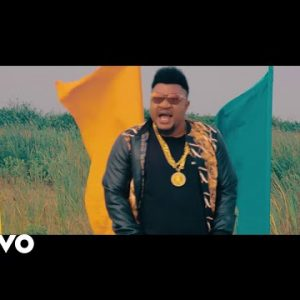 Download Video Ice K Emmedately ft Duncan Mighty mp4