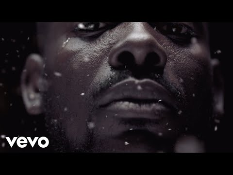 Download Mp4 Adekunle Gold Damn Delilah official video