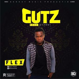 Download Flex Gutz Mp3