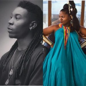 Download Solidstar Dada ft Busiswa Mp3
