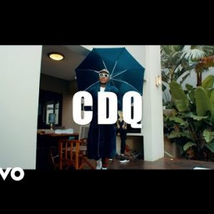 Download Video CDQ Flex mp4