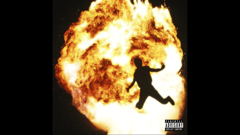 "Metro Boomin – ""Only You"" ft. Wizkid, Offset & J Balvin"