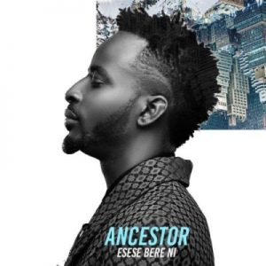 Download 9ice Esese Bere Ni Mp3 Music Download