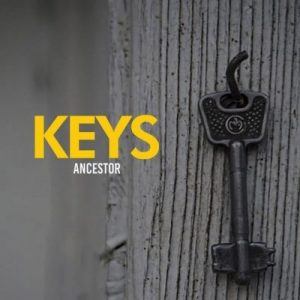 Download 9ice Keys Mp3