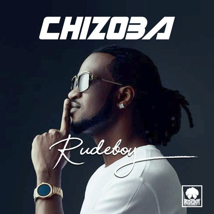 Download Rudeboy Chizoba Mp3