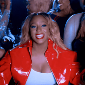 Download Video Masterkraft Charged Up ft Cuppy Mp3