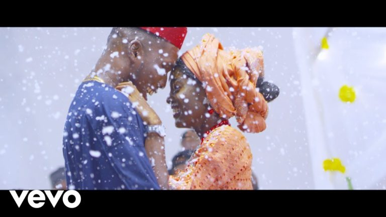 Download Victor AD No Idea Mp3