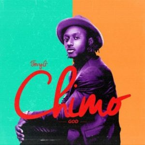 Download Terry G Chimo Mp3 Download