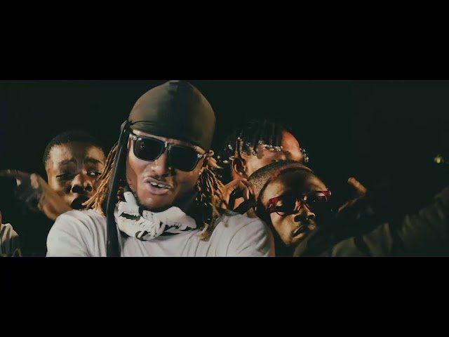 Download Video Terry G Chimo mp4