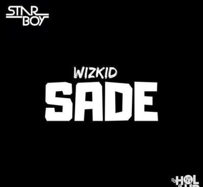 Download Mp3 Wizkid Sade Mp3