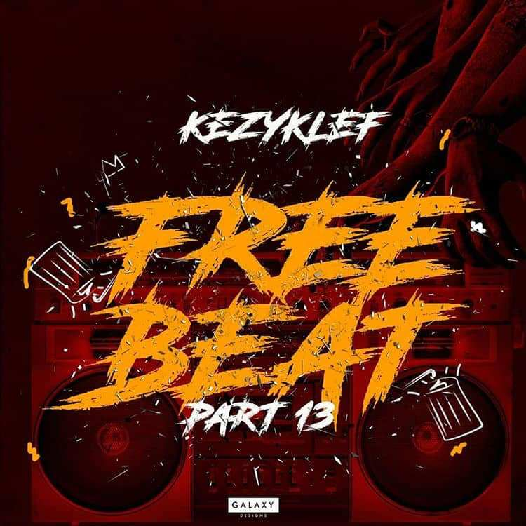 Download Freebeat Kezyklef Freebeat Part 13 Mp3 (Instrumental)