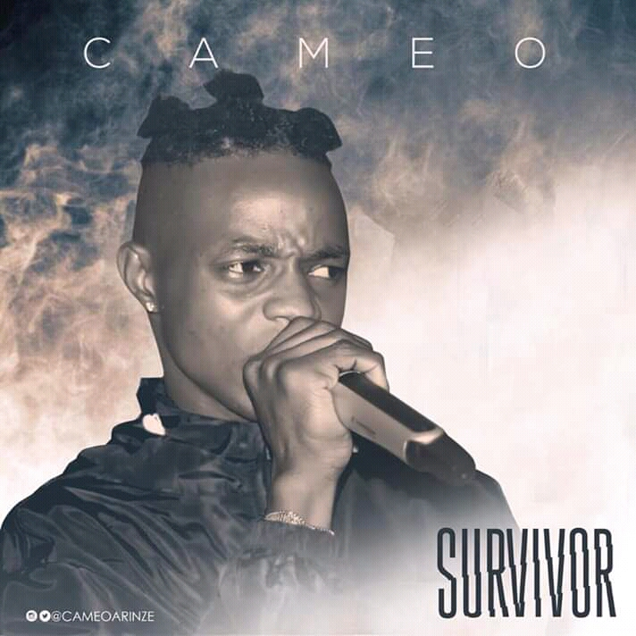 Download Cameo Survivor Mp3