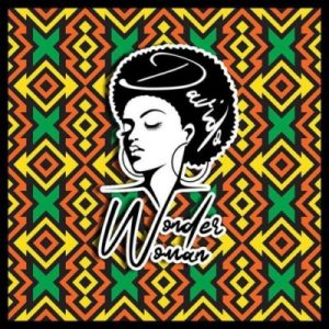 Download Davido Wonder Woman Mp3