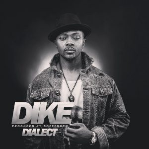 Download Mp3 Dialect Dike