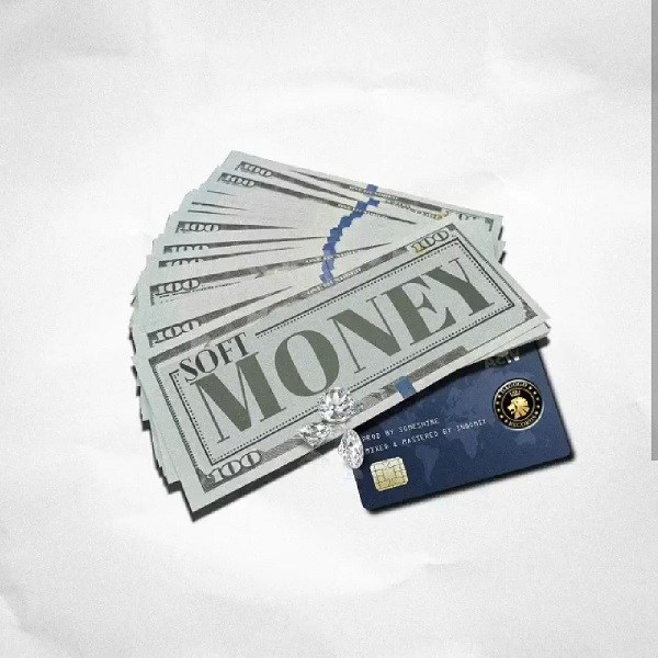 Download Soft Money Mp3