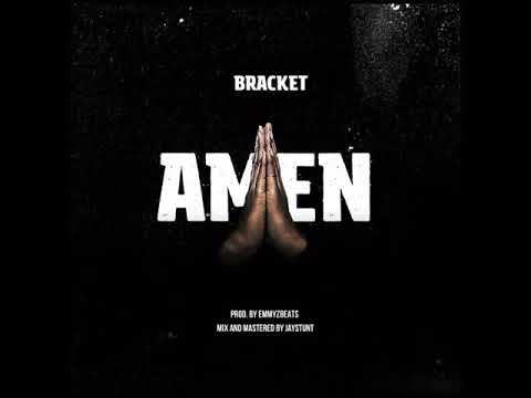 Download Bracket Amen Mp3