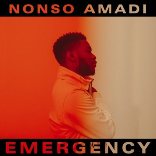 Nonso Amadi - Emergency Mp3 Download