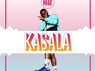 Samklef – Kasala Mp3 Download