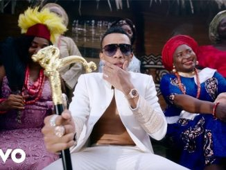 Tekno - Woman (Official Video) Mp4 Download