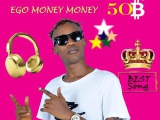 Tspicy – Ego Money Money Mp3 Download Audio