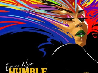 Download Emma Nyra Humble ft Mr Real Mp3 Download Audio
