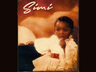 Simi – By You ft Adekunle Gold Mp3 Download Audio