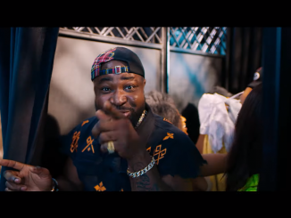 Harrysong – Chacha Video Mp4 Download