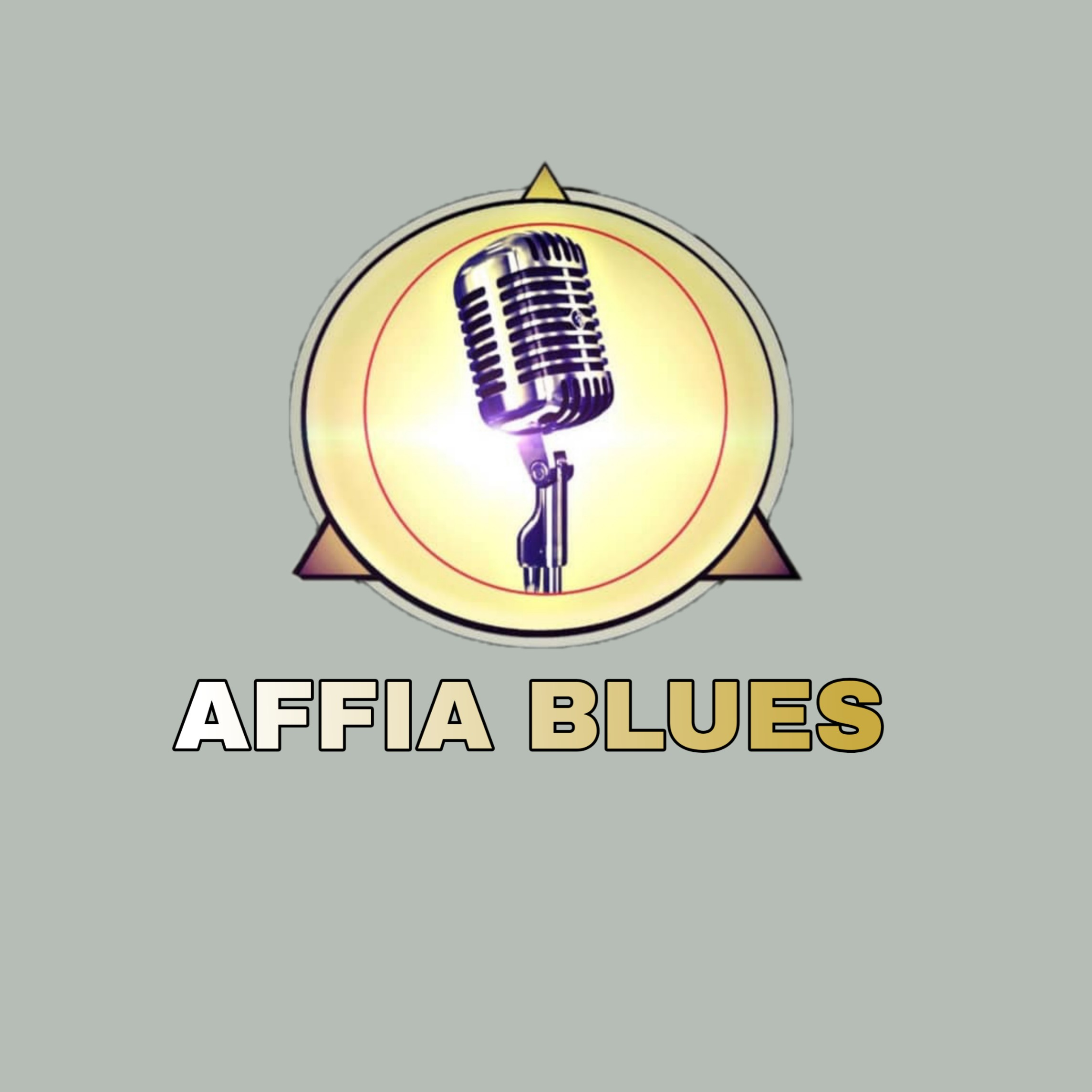 About AFFIA BLUES
