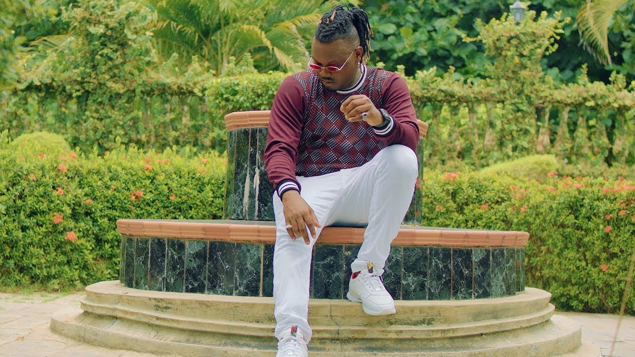 Dr Sid – Good Time (Video) Mp4 Download