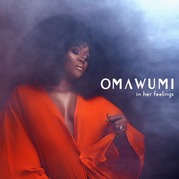 Omawumi – Green Grass
