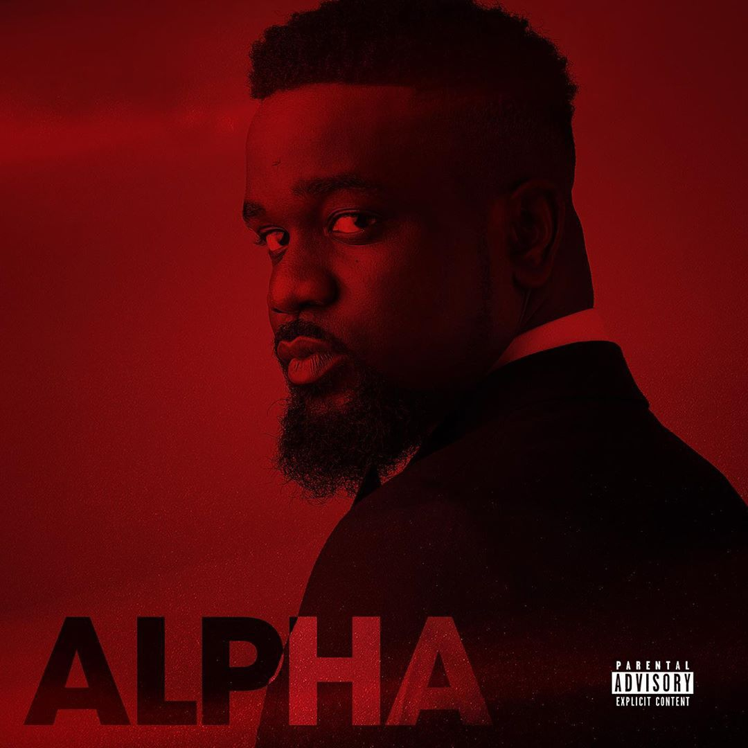 Sarkodie - Angels And Demons Mp3 Download Audio
