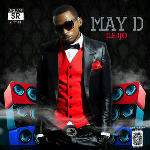 May D – Ile Ijo Mp3 Download Audio