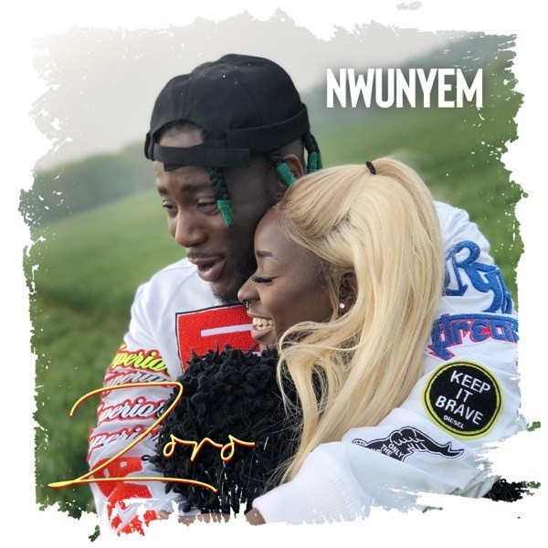 Zoro - Nwunyem Mp3 Download Audio